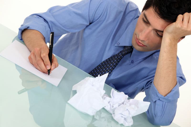 Professional Cover Letter Writing Services — Resumes for you