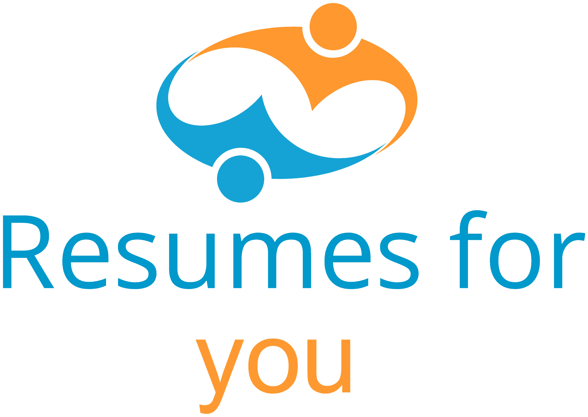 Resumes For You Resume Services Resumes For You