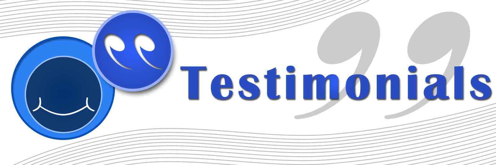 Client Feedback & Testimonials