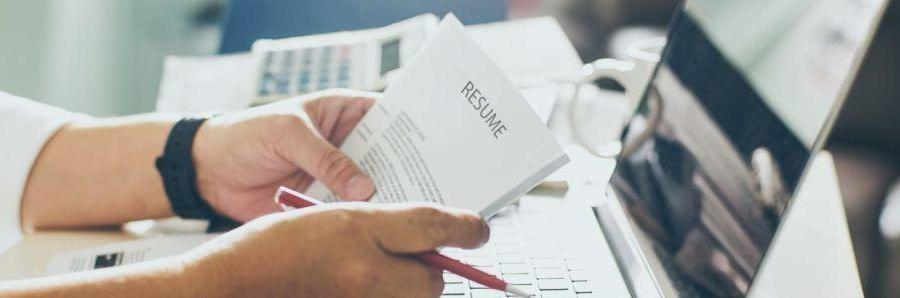 Resume Writing Services - Resume Services - Resumes for you