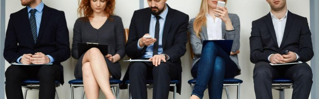 How to prepare for those tough interview questions?