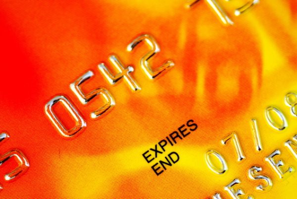 Credit Card Payments Coming Soon from Resumes For You