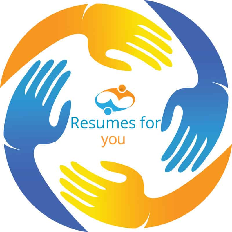 Resume Writing Services And Packages