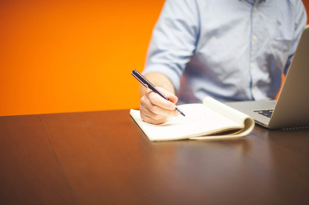 Resume Writing Services across Australia.